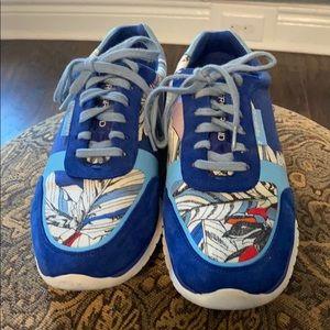 Cole Haan (zerogrand)sneakers